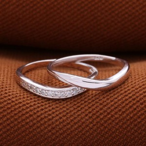 Tower Ring F