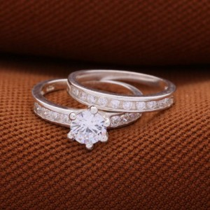 Tower Ring A