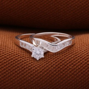 Tower Ring D