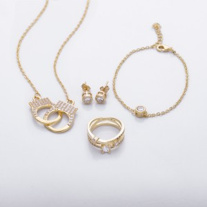 Jewelry Bundle 1
