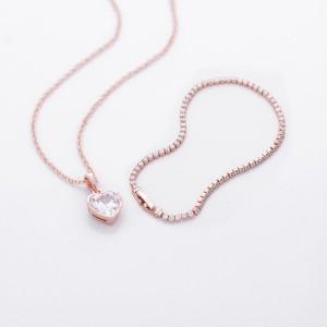 Jewelry Bundle 10