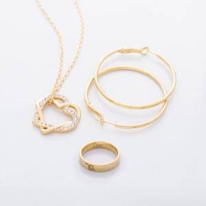 Jewelry Bundle 11