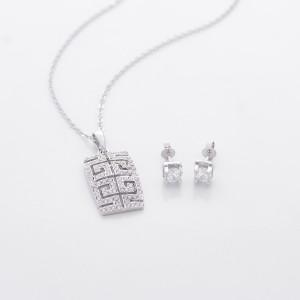 Jewelry Bundle 12