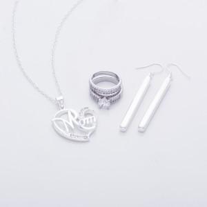 Jewelry Bundle 13