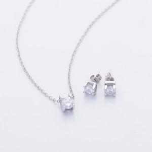 Jewelry Bundle 14