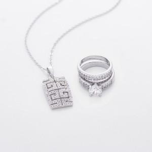 Jewelry Bundle 15
