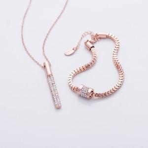 Jewelry Bundle 16