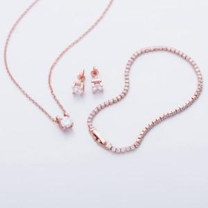 Jewelry Bundle 18