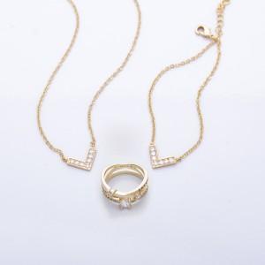 Jewelry Bundle 3