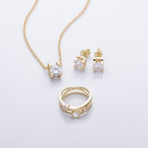 Jewelry Bundle 5