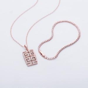 Jewelry Bundle 7