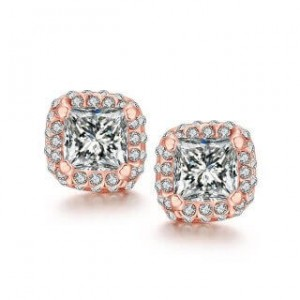 Drizella Earrings
