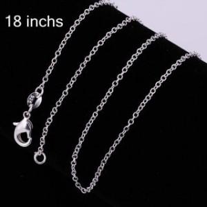 Rolo Chain 18