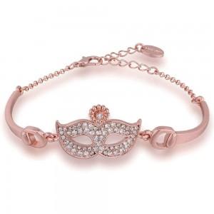 Bella Masquerade Bracelet