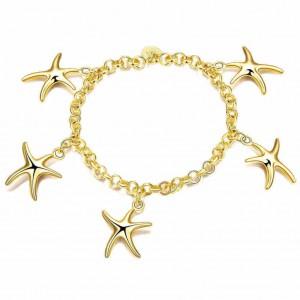 Proxima Stars Bracelet
