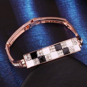 Jantrina Bracelet