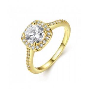 Cephira Ring