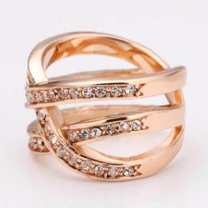Danica Ring