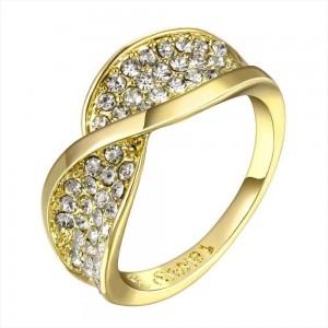 Madonna Ring