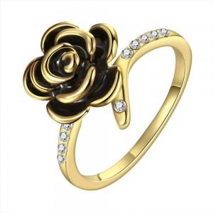 Rosanna Thin Ring