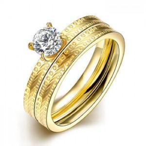 Tower Ring C
