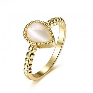 Venizia Ring
