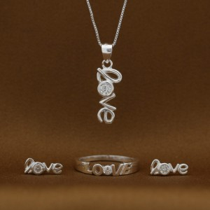 Deep Love Set