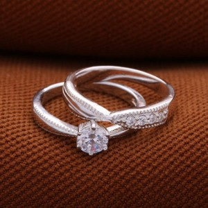Erudite Tower Ring E