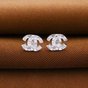 Francheska Earrings