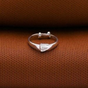 Jurel Belt Ring for Kids