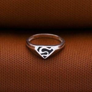Superman for Men