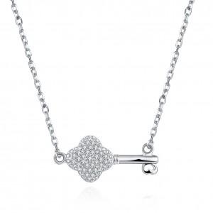 Alleah Necklace