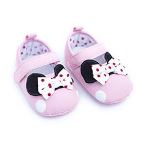 Isabela Pre-Walker Shoes 3