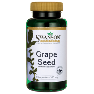 Swanson Grapeseed