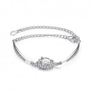 Lizadelle Bracelet