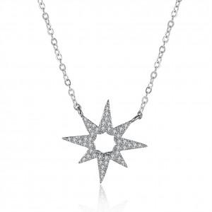 Tala Necklace