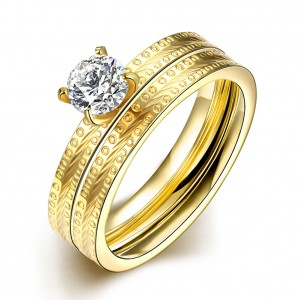 Tower Ring C
