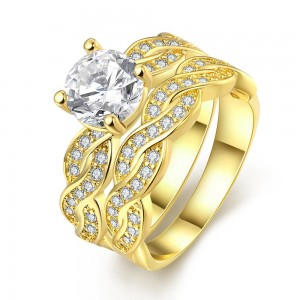 Elite Tower Ring