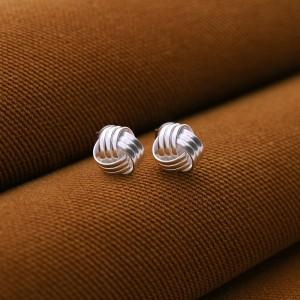 Aurella Earrings