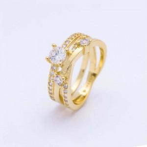 Vermina Ring