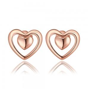 Kara Earrings
