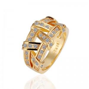 Gwyneth Ring
